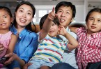 8 Best Movies to Watch With Family