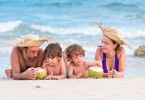 Best Resorts for Families