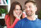 When Should Your Significant Other Meet Your Kids?