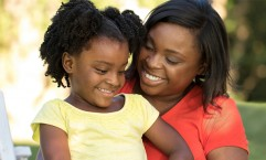 9 Things Parents of Only Children Know to Be True