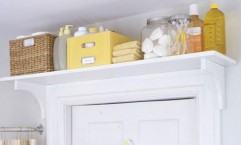9 Brilliant Storage Hacks That Will Transform Your Home
