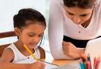 How to Help Your Child With Homework: It's All About Support