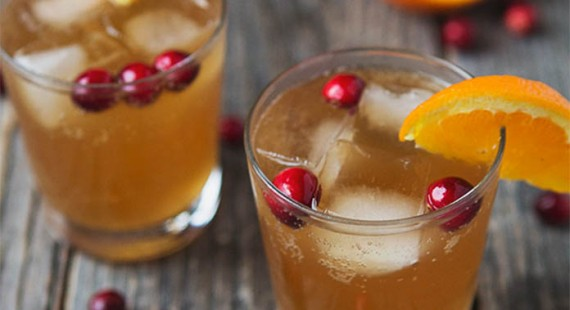 12 Scrumptious Fall Drinks That Capture the Essence of the Season