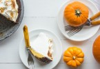 Impress Your Guests with These 10 Twists on Classic Thanksgiving Dishes