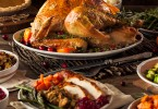 Your Ultimate Thanksgiving Planning Guide for the Best Meal Ever