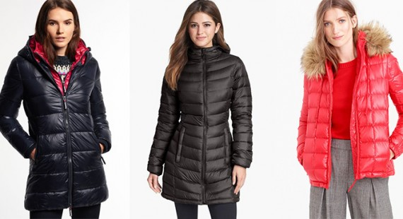 9 Winter Fashion Trends to Keep Your Look Hot This Season